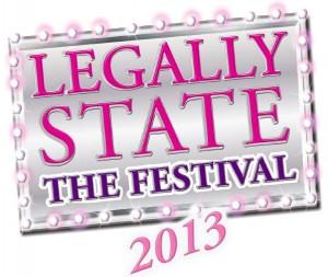 State 2013 Logo