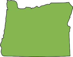 oregon-state-outline-map-in-svg-format-hi