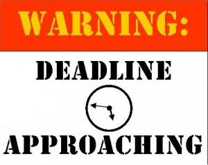 deadline-300x238