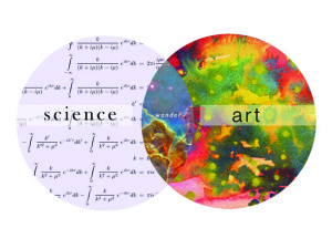 imaginary-foundation-art-science