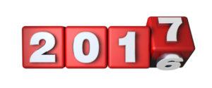201617